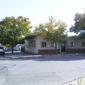 Westside Concrete Materials - San Jose, CA