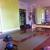 MeU Pilates