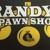 Randys Pawn Shop Inc