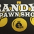 Randys Pawn Shop Inc