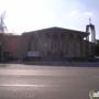 Crossroads Bible Church