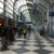 ORD - Chicago O'Hare International Airport