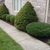 AJ's Lawn Care & Snow Removal / Fishers, IN