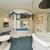 BEST WESTERN Designer Inn & Suites