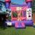 K & B Party Rentals