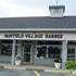 Mayfield Village Barber Shop