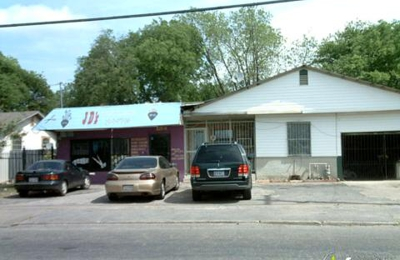 J D's Hair Salon - San Antonio, TX