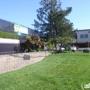 Archstone South San Jose