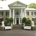 Graceland Mansion