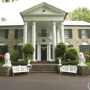 Graceland Mansion - Memphis, TN
