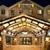 Staybridge Suites WASHINGTON D.C. - GREENBELT