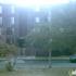 Woodbridge Nursing Pavilion