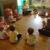 Small World School