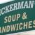 Pickerman's Soup & Sandwich