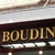 Boudin Bakery & Cafe