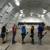Lubbock Indoor Archery Too