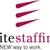 Staffing Inc Elite