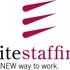 Elite Staffing
