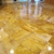 Extreme Marble Restoration & Polishing Corp