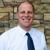 Allstate Insurance: Rich E. Davis III