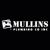 Mullins Plumbing Co.