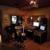 Xcellent Sound Music Gear & Lessons