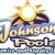 Johnson Pool LLC