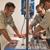 Northwest Renewable Energy Institute: Wind Turbine Training