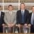 Plumides, Romano, Johnson, & Cacheris, PC