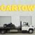 Cartow Towing