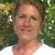 Anchor Chiropractic & Massage
