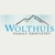 Wolthuis Family Dentistry