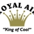 Royal Air & Heat