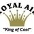 Royal Air & Heat