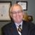 Bob Richardson Law Firm