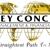 Money Concepts FPC