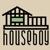 House Boy Inc.