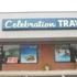 Celebration Travel