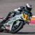 Moto Union - Ducati Milwaukee - MV Agusta