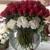 Tilted Tulip Florist