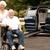 Wheelers Accessible Vans Inc