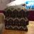 Unlimited Custom Upholstery Srvc.