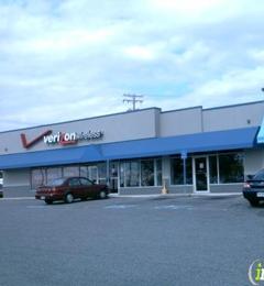 Verizon Wireless - Catonsville, MD
