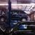 Bellevue Auto Service & Electric Inc