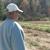 Cane Creek CSA