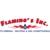 Flamings Plumbing Heating  Air Conditioning Inc