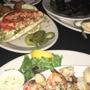 Fontaine's Oyster House - Atlanta, GA