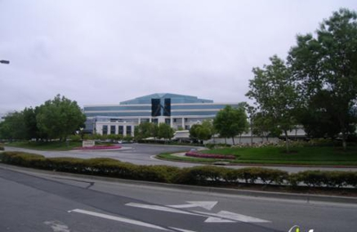 Arrowpath Venture Capital - Redwood City, CA
