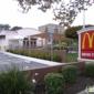 McDonald's - Palo Alto, CA