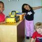 Robindell Private School - Houston, TX